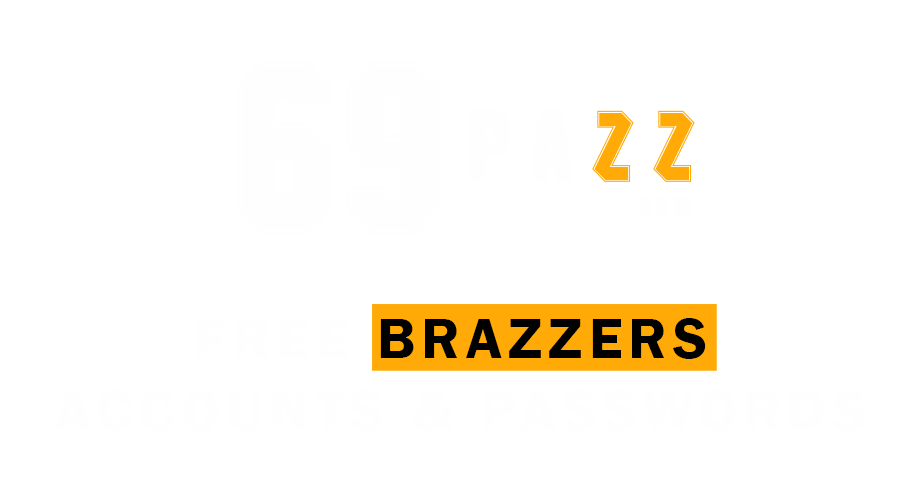 Brazzers Password 2021