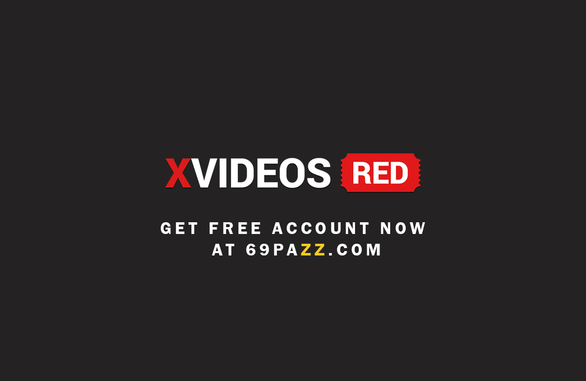 Up xvideos sign Free Live